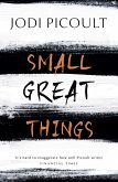 Small Great Things (eBook, ePUB)