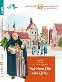 Radtouren durch historische Stadtkerne im Land Brandenburg Tour 5 - Zwischen Elbe und Elster