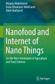 Nanofood and Internet of Nano Things