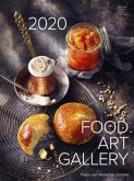 Food Art Gallery 2020