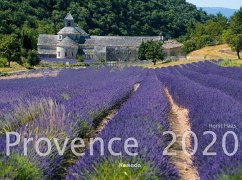 Provence 2020 - Haas, Horst