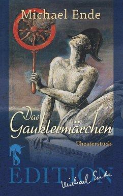 Das Gauklermärchen - Ende, Michael
