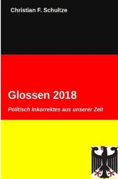 Glossen 2018