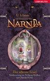 Der silberne Sessel / Die Chroniken von Narnia Bd.6