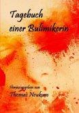 Tagebuch einer Bulimikerin
