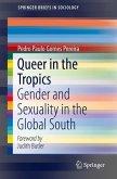 Queer in the Tropics