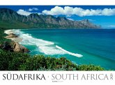 Südafrika 2020