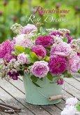 Rosenträume 2020 - Rose Dreams - Bildkalender (24 x 34)