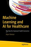 Machine Learning and AI for Healthcare (eBook, PDF)