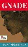 Gnade (eBook, ePUB)