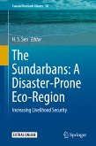 The Sundarbans: A Disaster-Prone Eco-Region (eBook, PDF)
