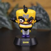 Icon Licht: Crash Bandicoot - Dr. Neo Cortex