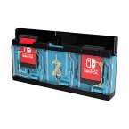 Switch Zelda Pop & Lock Spielkartenhalter