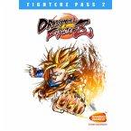 DRAGON BALL FIGHTERZ - FighterZ Pass 2 (Download für Windows)