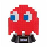 Icon Licht: Pac Man Blinky 3D