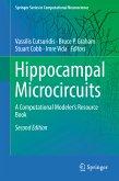 Hippocampal Microcircuits (eBook, PDF)