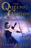 Risa: In Camelot's Shadow (eBook, ePUB)