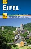 Eifel Wanderführer Michael Müller Verlag (eBook, ePUB)