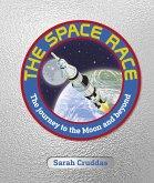 The Space Race (eBook, PDF)