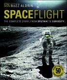 Spaceflight (eBook, PDF)