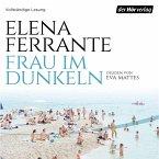 Frau im Dunkeln (MP3-Download)