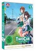 Two Car - Vol. 1 Collector's Edition