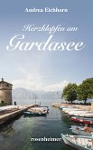 Herzklopfen am Gardasee (eBook, ePUB)