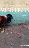 Palmherzen (eBook, ePUB)