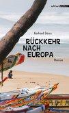 Rückkehr nach Europa (eBook, ePUB)