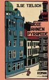 Die Ahnenpyramide (eBook, ePUB)