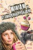 Miriam im Sternschnuppenjahr (eBook, ePUB)