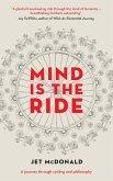 Mind is the Ride (eBook, ePUB)