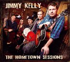 The Hometown Sessions