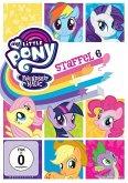 My little Pony: Freundschaft ist Magie - Staffel 6