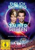 Zauberwelten (Live)