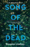 Song of the Dead (eBook, ePUB)