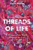 Threads of Life (eBook, ePUB)