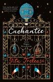 Enchantée (eBook, ePUB)