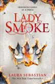 Lady Smoke (eBook, ePUB)