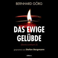 Das ewige Gelübde (MP3-Download) - Görg, Bernhard