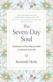 The Seven-Day Soul (eBook, ePUB)
