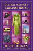 Queenie Malone's Paradise Hotel (eBook, ePUB)