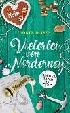 Vielerlei von Norderney 3 (eBook, ePUB)