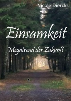 Einsamkeit (eBook, ePUB)