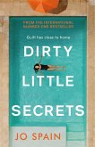 Dirty Little Secrets (eBook, ePUB)