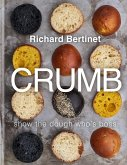 Crumb (eBook, ePUB)