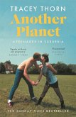 Another Planet (eBook, ePUB)