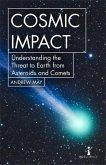 Cosmic Impact (eBook, ePUB)