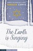 The Earth Is Singing (eBook, ePUB)