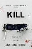 Kill [redacted] (eBook, ePUB)